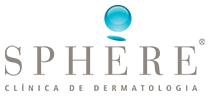 Sphère - Clínica de Dermatologia